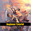 "Blade and Soul Anfänger Guide ""How to Start"" - Das Beginner Tutorial"